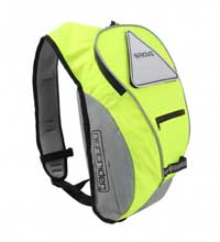 nightrider-backpack-coupon.jpg