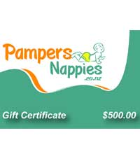 pampers-500-e-gift-voucher.jpg