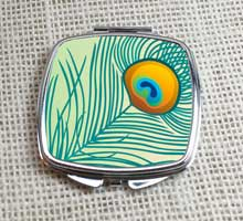 peacock-feather-compact-mirror.jpg