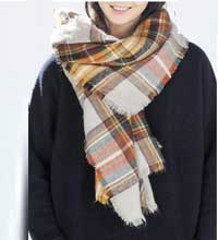 plaid-square-fashion-scarf.jpg