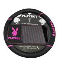 playboy-steering-wheel.jpg