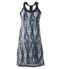 prana-cali-dress-womens.jpg