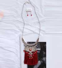 red-obsession-necklace-earrings.jpg