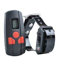 remote-training-collar-coupon.jpg