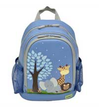 safari-small-backpack.jpg