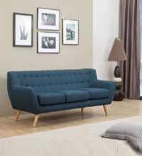 sixties-3-seater-sofa.jpg