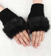 solid-knitted-fingerless-gloves.jpg