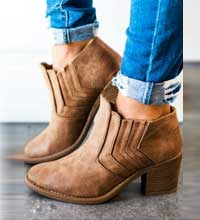 solid-round-toe-heeled-boots.jpg