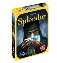 splendor-card-game.jpg