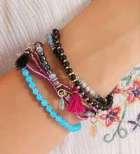 tassel-friendship-bracelet.jpg