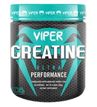 viper-creatine-coupon.jpg