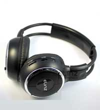 wireless-ir-headphone.jpg
