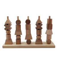 wooden-story-natural-stacking-toy.jpg