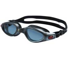 zoggs-phantom-elite-polarized-goggles.jpg