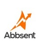 Abbsent Coupons and Offers