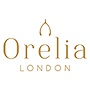 Orelia London Coupon Codes